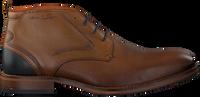 Cognac VAN LIER Nette schoenen 1959225  - medium