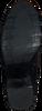 OMODA Bottines 8340 en noir - small