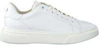 Witte PHILIPPE MODEL Sneakers TEMPLE PUR  - medium