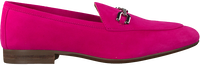 Roze UNISA Loafers DALCY  - medium