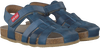 Blauwe RED-RAG Sandalen 19037  - small