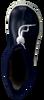 BERGSTEIN Bottes en caoutchouc WINTERBOOT en bleu - small