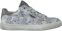 Multi TRACKSTYLE Sneakers ACTIE SS16  - medium