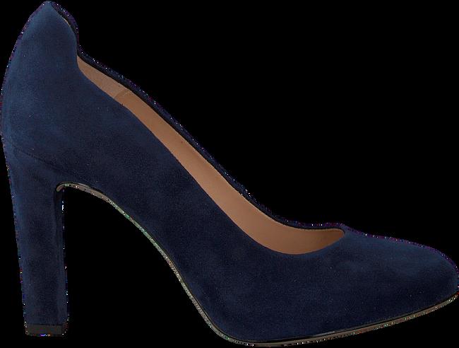 UNISA Escarpins PASCUAL en bleu  - large