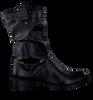 SPM Bottes hautes KA11952239 en noir - small