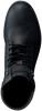 Zwarte PME Veterboots BOOT CS  - small