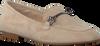 GABOR Loafers 210 en beige  - small