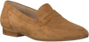 GABOR Loafers 444 en marron  - small