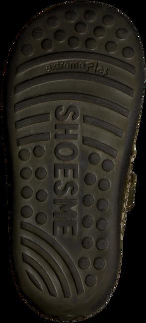 green SHOESME shoe FL110899  - large
