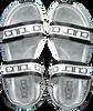 Zwarte CULT Sandalen C14-3  - small