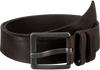 LEGEND Ceinture 40493 en marron - small