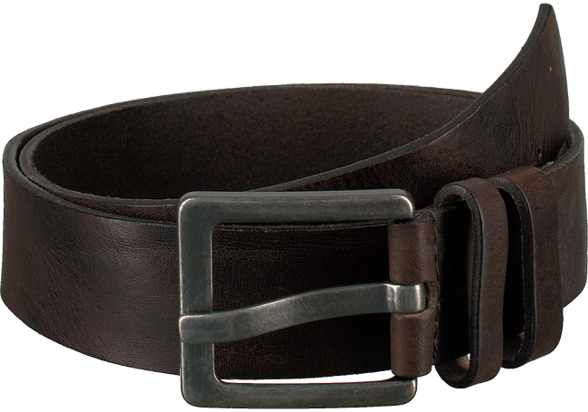 LEGEND Ceinture 40493 en marron - large