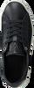 DIESEL Baskets SOLSTICE en noir - small