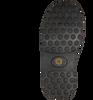 grey OMODA shoe 289090  - small