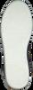 HIP Baskets H2737 en bleu - small