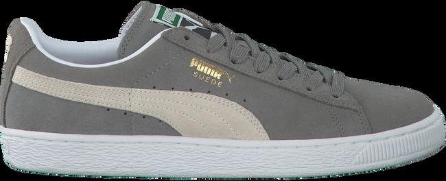 PUMA Baskets 352634 HEREN en gris - large