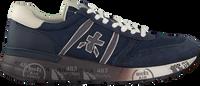 Blauwe PREMIATA Lage sneakers LANDER  - medium
