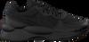 PUMA Baskets RS 9.8 CORE JR en noir  - small