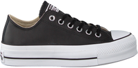 Zwarte CONVERSE Sneakers CHUCK TAYLOR ALL STAR LIFT - medium