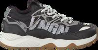 VINGINO Baskets basses R-SP-CT en noir  - medium
