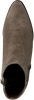 PEDRO MIRALLES Bottines 25310 en taupe  - small
