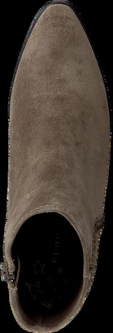 PEDRO MIRALLES Bottines 25310 en taupe  - large