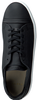 NUBIKK Baskets JAGGER ASPEN en noir  - small