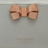 TED BAKER Trousse de toilette LIBBERT en gris - small