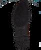 Bruine GIORGIO Veterboots HE59605  - small
