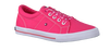TOMMY HILFIGER Baskets VIGO 2 en rose - small