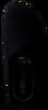 Zwarte ROHDE ERICH Pantoffels 2292  - small