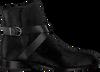 FLORIS VAN BOMMEL Bottines 85602 en noir - small