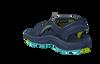 TEVA Sandales PSYCLONE 2 1001701 en bleu - small