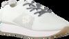 GANT Baskets basses BEVINDA 20538481 en blanc  - small