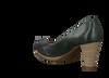 Groene OMODA Pumps 3346  - small