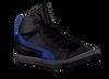 Black OMODA shoe O3196  - small