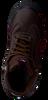 Bruine PUMA Enkelboots SPEED CAT 2.9  - small
