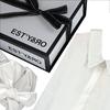 EST'Y&RO Col EST'44 en blanc - small