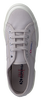 Grijze SUPERGA Sneakers 2750  - small