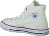 CONVERSE Baskets HI CORE K en blanc - small