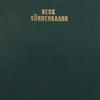 BECKSONDERGAARD Sac bandoulière LYMBO en vert  - small
