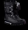 Black HIP shoe 78291  - small