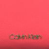 CALVIN KLEIN Sac bandoulière NEAT en rose  - small
