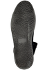 OMODA Bottillons 50700 en noir - small