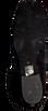 Zwarte LAMICA Lange laarzen TORY JUM  - small