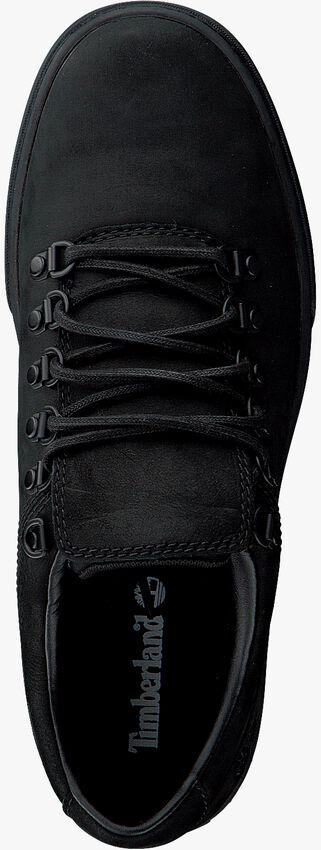 Zwarte TIMBERLAND Sneakers ADVENTURE 2.0 CUPSOLE ALPINE - larger