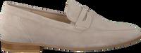 Beige GABOR Loafers 444 - medium