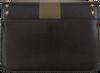 MICHAEL KORS Sac bandoulière STER en noir - small