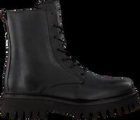BRONX Bottines à lacets GROOV-Y 47283 en noir  - medium