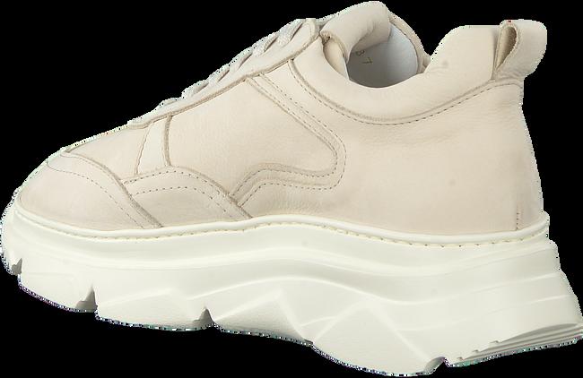Beige COPENHAGEN STUDIOS Lage sneakers CPH60  - large